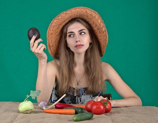 dieta-podbicie-zaplecz-statlink-682.jpg